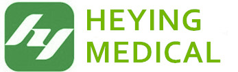 Heying Medical